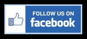 facebook-follow-us
