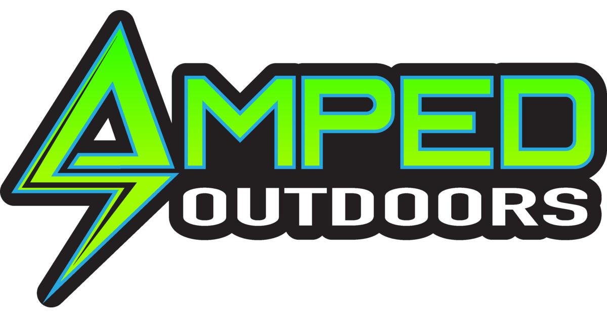 amped-logo