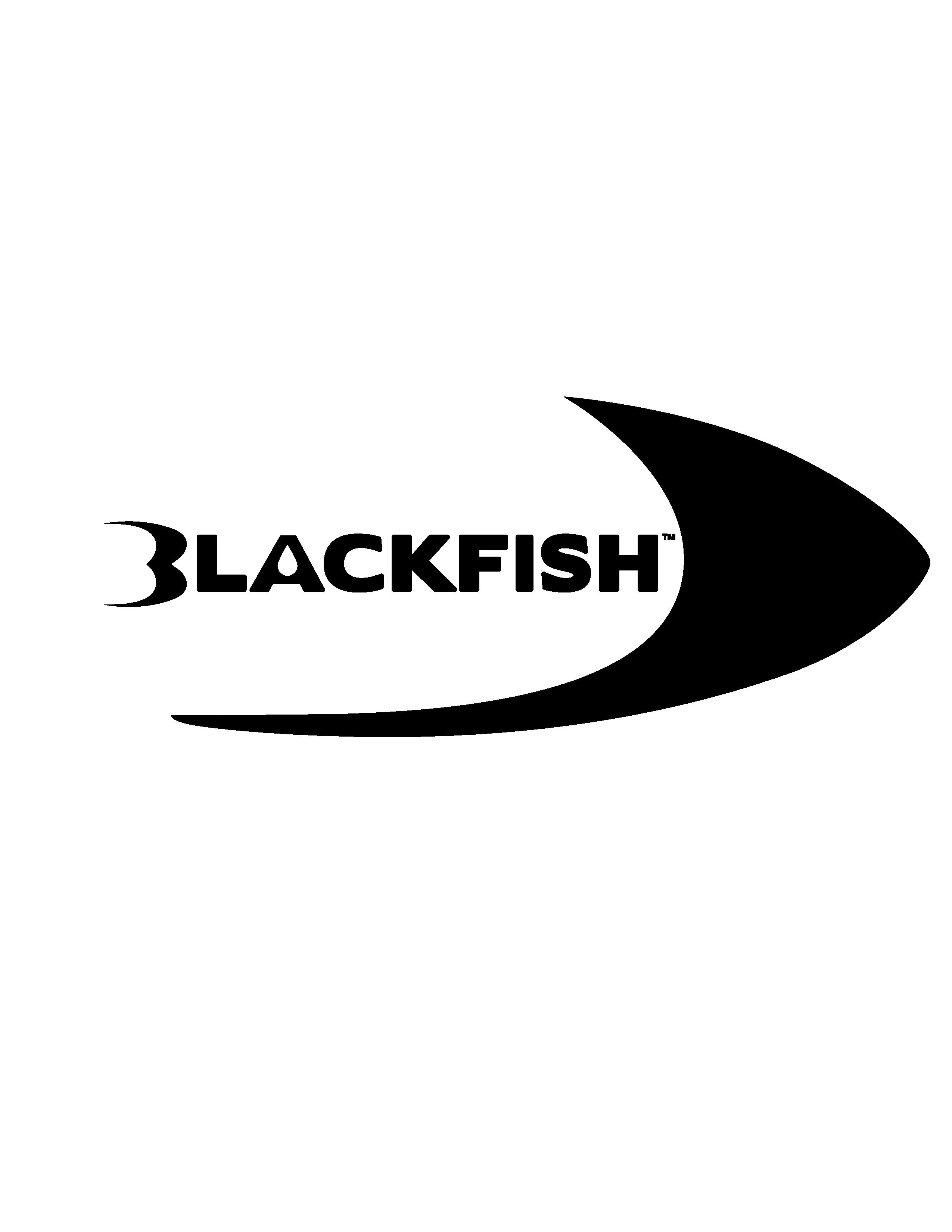 blackfish-logo