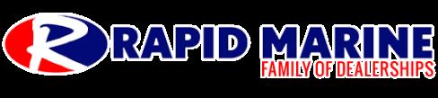 Rapid-Marine-logo
