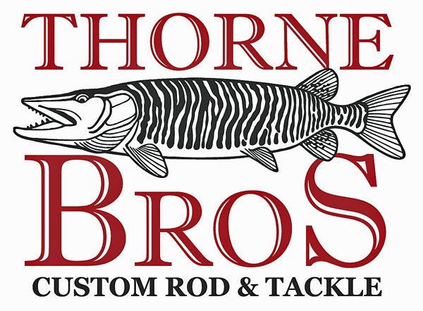 Thorne-Bros-logo