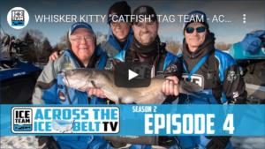 catfish_on_ice_vid
