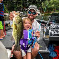 Young-Girl-with-Bass